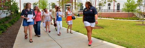 ole miss housing um is growing and adapting are you ready hottytoddy com