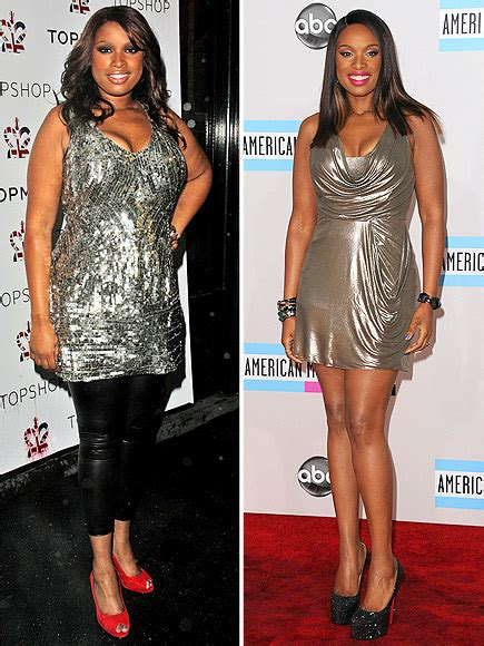 Trendwatch Sparkle In Silver Dresses At The Amas by Hudson S Stunning Style Transformation