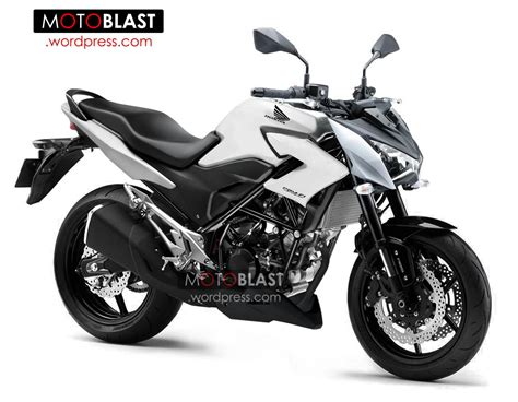Fairing Cb150r Model Cbr250 Bos modif cb150r ala fighter sejati gagah berani