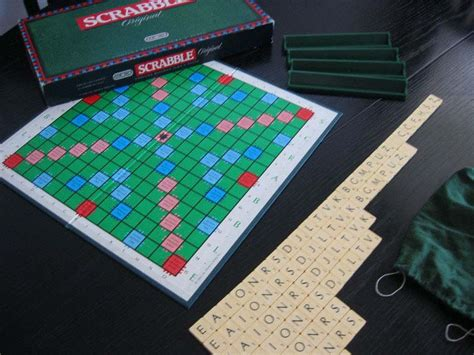is ki a word in scrabble scrabble wikipedija prosta enciklopedija
