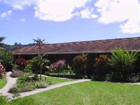 cottage court apartments cottage court apartments callam court apartments cottages norfolk island the