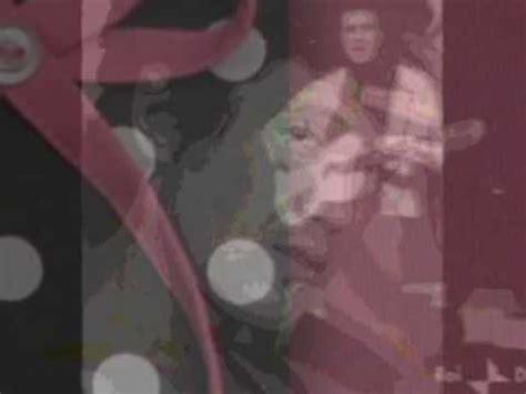 con il nastro rosa testo lucio battisti i significati delle canzoni significato