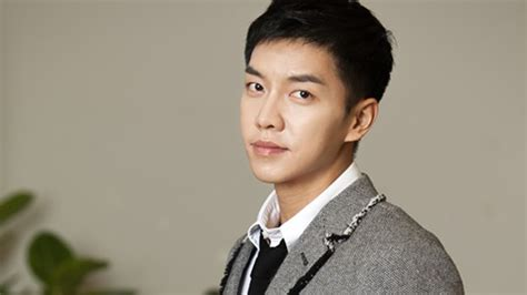 lee seung gi reddit lee seung gi reveals he s never received a confession from