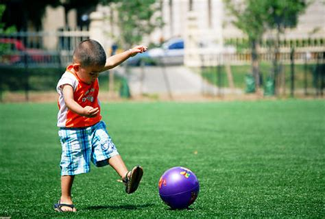 Kids Playrooms by Playground Artificial Grass In Dubai Amp Across Uae Call