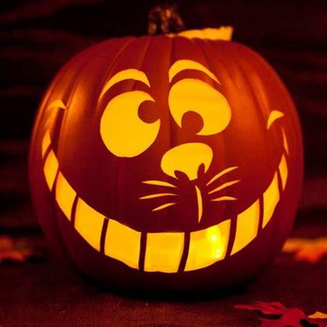 pumpkin carving creative pumpkin carving ideas for decorating 2017