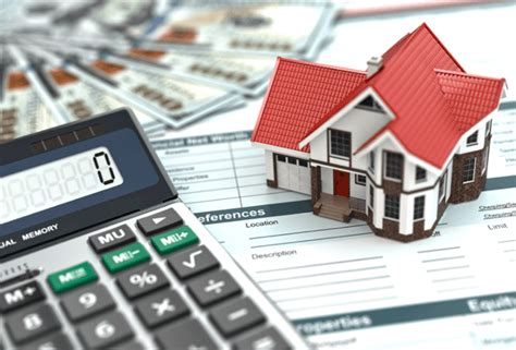 different types of housing loans types of home loans what you should know different types house loans