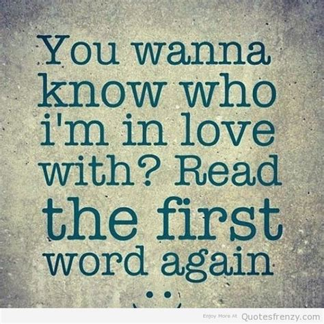 sweet quotes for him top 30 crush quotes for him