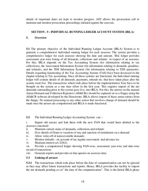 irc section 1035 acomprehensive tax history of nigeria ifueko omoigui