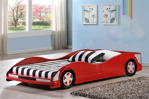 race car bed twin twin race car bed kfs stores