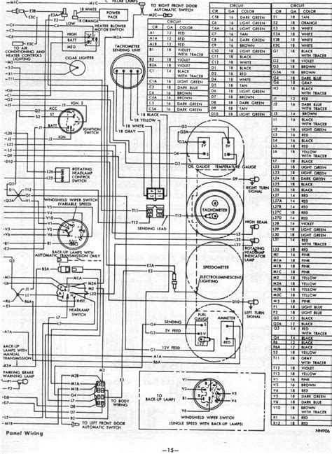 wiring diagram for 2008 dodge charger wiring get free