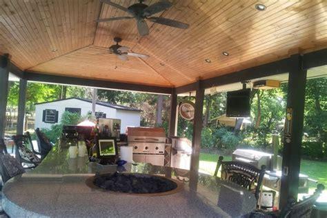 outdoor patio firepit houston outdoor fireplace and woodlands outdoor fireplace and firepit