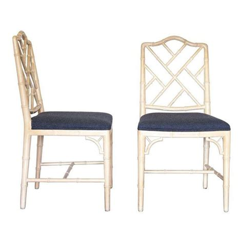 best 25 chippendale chairs ideas on pinterest annie the 25 best chippendale chairs ideas on pinterest annie