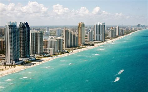 of miami miami travel guide thing to do vacation ideas travel