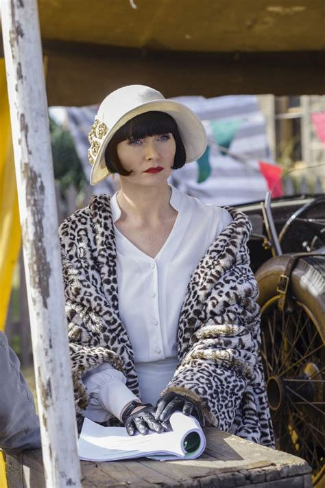 what hairstyle is miss fischers miss fisher s murder mysteries essie davis as phryne