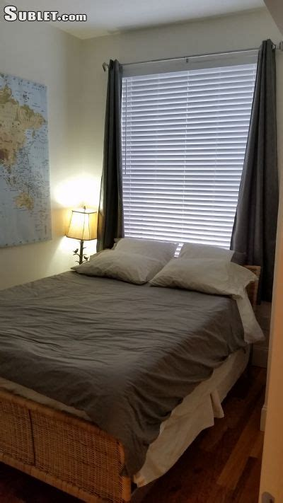 1 bedroom apartments for rent in new haven ct new haven unfurnished 1 bedroom apartment for rent 1550