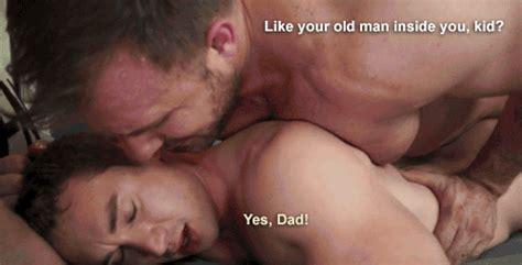 Showing Porn Images For Old Gay Porn Nopeporn Com