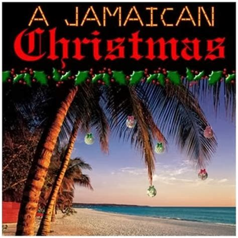 Images Of Jamaican Christmas | travel 2 the caribbean blog christmas in jamaica