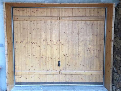 portes de garage occasion en haute savoie 74 annonces