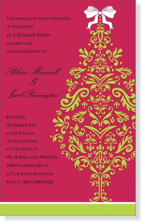 corporate christmas cards corporate christmas cards for business holiday events