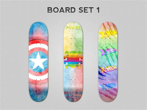 skateboard ideas skateboard designs google search teen pinboard