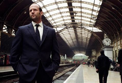 film jason statham the bank job the bank you can bust film entertainment theage com au