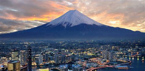 imagenes de japon volcanoes amazing manifestation of fire