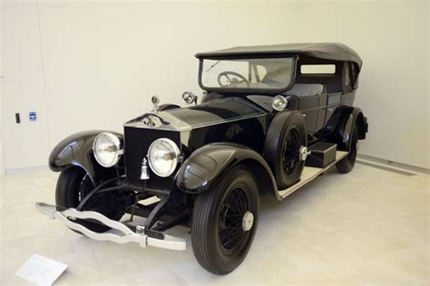 rolls royce silver ghost value 1914 rolls royce silver ghost pictures history value