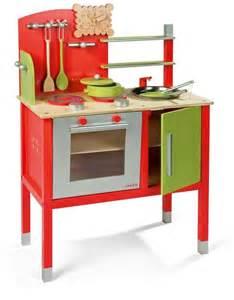 janod maxi cooker kitchen