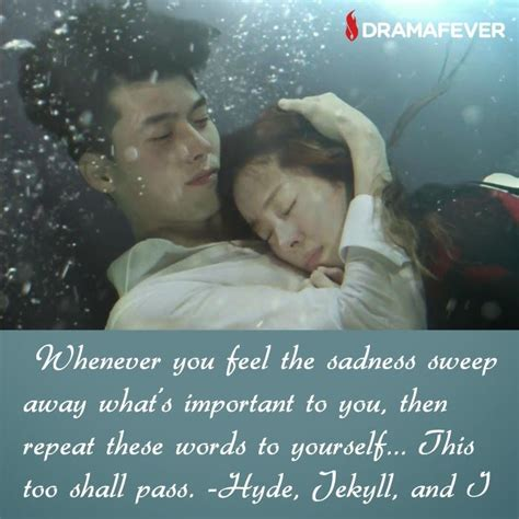 best drama film quotes 380 best images about kdrama quotes on pinterest