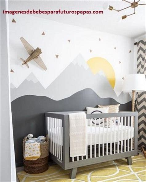 como decorar cuarto de bebe varon ideas para decorar cuarto de bebe varon con adornos de