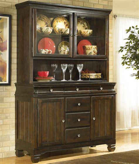home design stores memphis 100 home design stores memphis 28 home decor store