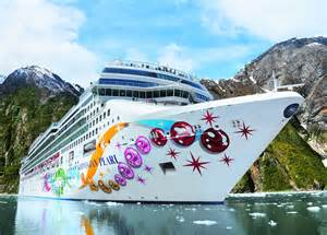 Car Rental Anchorage To Skagway Cheap Alaska Cruise Alaska Cruise Deals