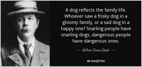 conan best in quote top 25 quotes by arthur conan doyle of 427 a z quotes