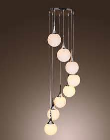 Chandelier Parts Glass High Ceiling Lights Fill The Room With Your Choice From