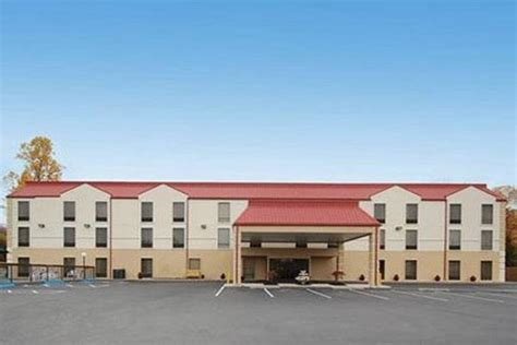 Comfort Suites Alcoa Tn by The Best 28 Images Of Comfort Inn Alcoa Tn Comfort