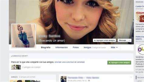 imagenes geniales para perfil facebook facebook 10 formas muy sencillas para detectar un perfil
