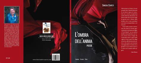libro lombra di una fotografa sandra carresi febbraio 2012