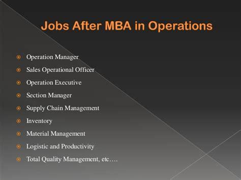 Mba Orientation by Mba Orientation