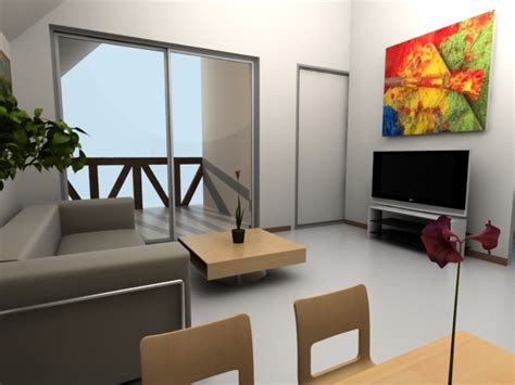 amenagement interieur amenagement interieur 3d jpg