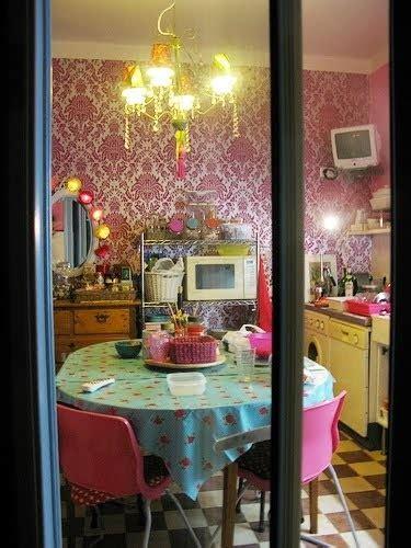 decorar cocina hippie una casa de estilo hippie chic amor por la decoraci 211 n