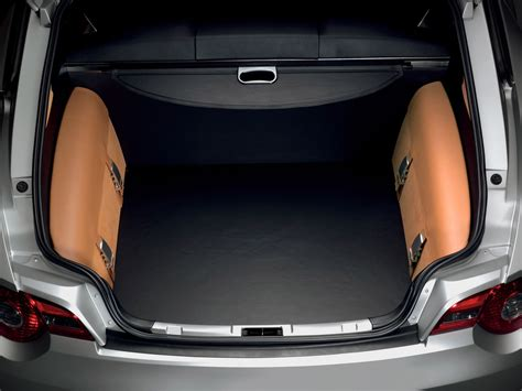 bmw  coupe concept trunk  wallpaper