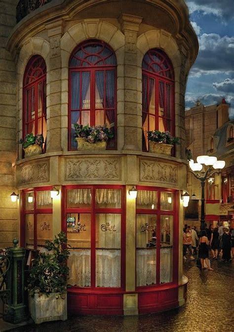 paris france home decor cafe paris france a interior design