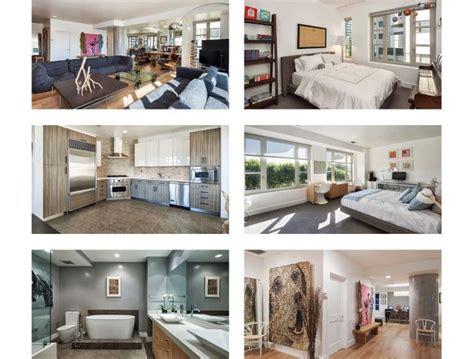one bedroom apartments in kendall best 25 kendall jenner bedroom ideas on pinterest kylie jenner bedroom kylie