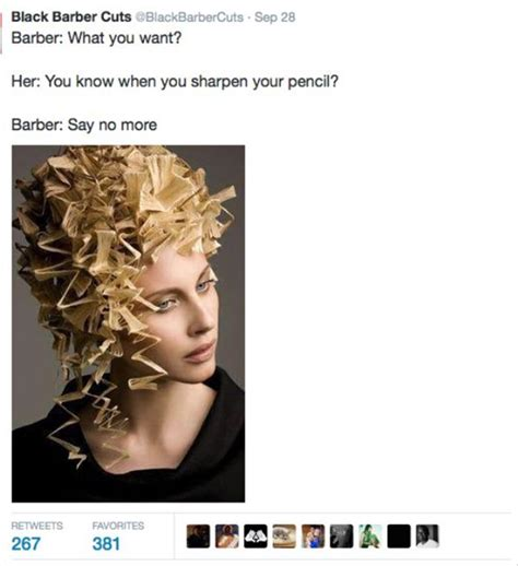 Haircut Meme - the best of really bad hair cuts 22 pics