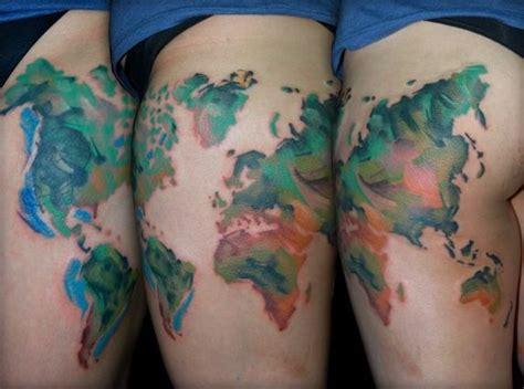 tattoo maker in kuala lumpur julian oh kuala lumpur malaysia tattoos pinterest