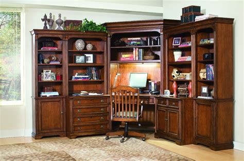 Home Office Furniture Jacksonville Fl Furniture Home Office Brookhaven Lateral File 281 10 416 Woodchucks Furniture
