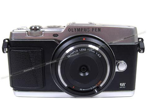 Kamera Olympus Pen E P5 die kamera testbericht zur olympus pen e p5 testberichte dkamera de das digitalkamera