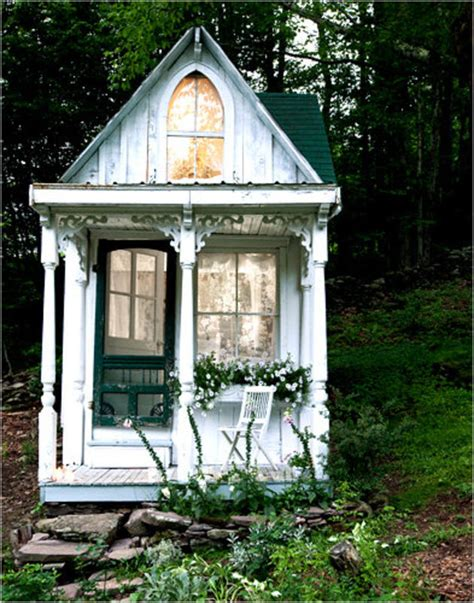 tiny victorian home a small victorian cottage i like to waste my time