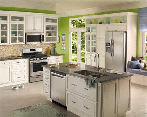 maryland kitchen cabinets discount kitchen bathroom
