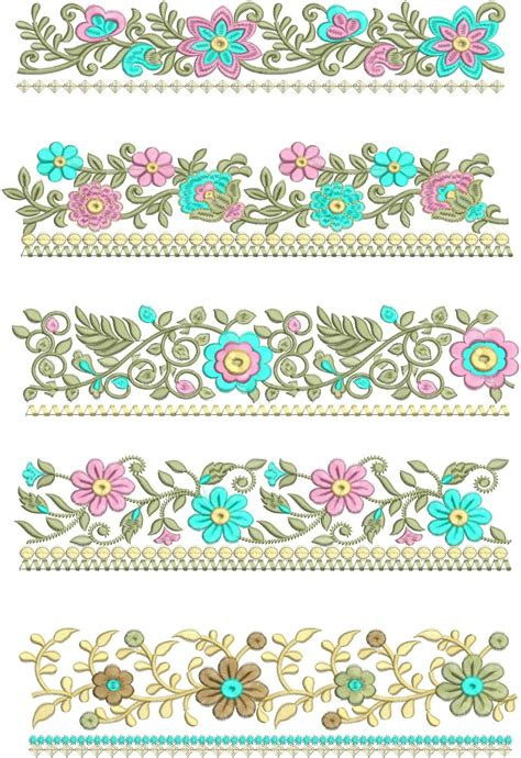 embroidery design websites embroidery free designs to download joy studio design